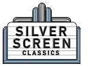 Silver screen pakistan