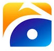 GEO NEWS tv dish